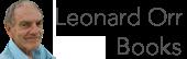 Leonard Orr Books
